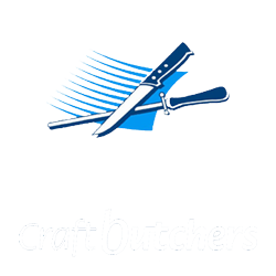 Cahill Craft Butchers